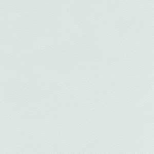 65078W Lambourn Powder