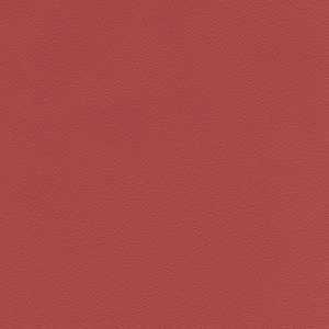 65078W Lambourn Poppy