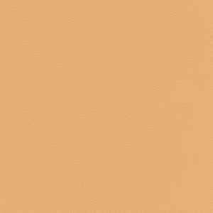 65078W Lambourn Papaya