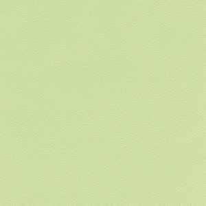 65078W Lambourn Lime