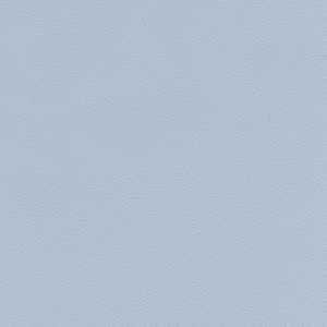 65078W Lambourn Periwinkle
