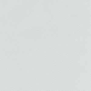 65078W Lambourn Mist