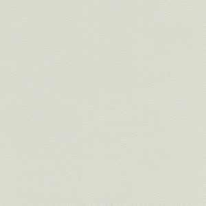 65078W Lambourn Cinder