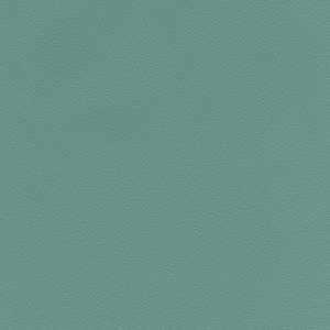65078W Lambourn Teal