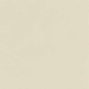 65078W Lambourn Sand