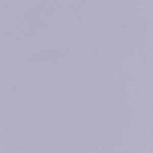 65078W Lambourn Iris