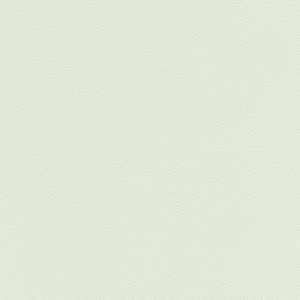 65078W Lambourn Wintergreen