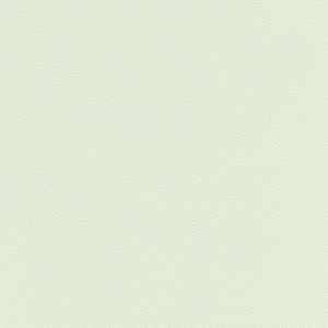 65078W Lambourn Celadon