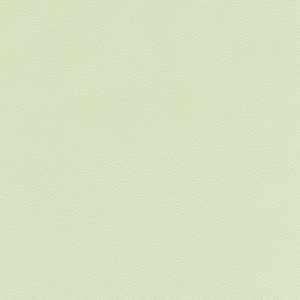 65078W Lambourn Spearmint