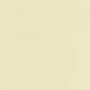 65078W Lambourn Jasmine