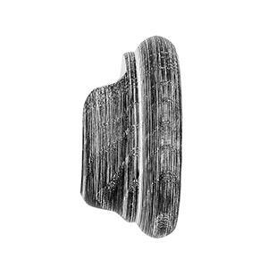 BYB4543F Toasted Oak 934