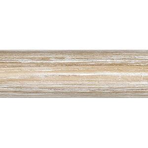 BYSP348F Limed Oak 912