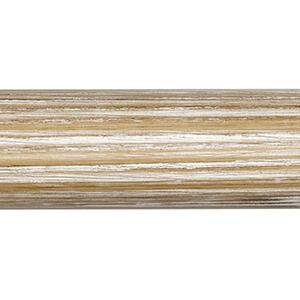 BYSP446F Limed Oak 912