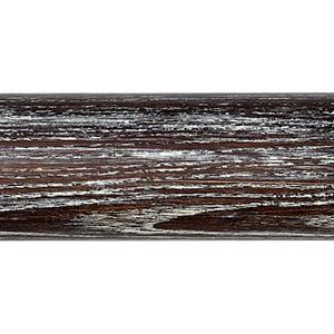 BYSP545F Smoked Oak 933