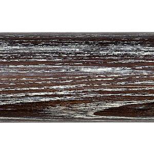 BYSP546F Smoked Oak 933