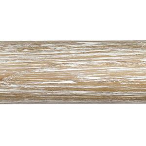 BYSP548F Limed Oak 912