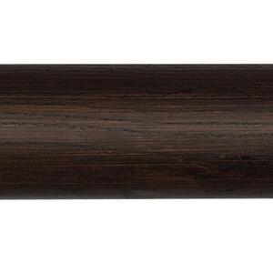 BYSP548F Toasted Oak 934