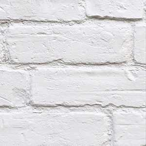 65092W Bricks Plaster