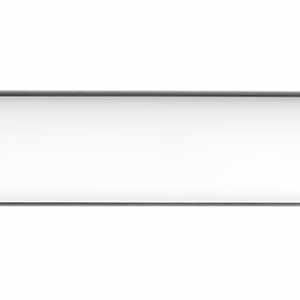 BYHP320F Clear Acrylic 990