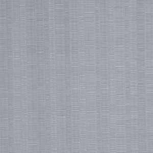 63000W Pleat Stripe Powder