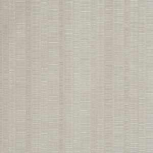 63000W Pleat Stripe Quartz
