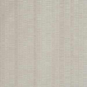 63000W Pleat Stripe Quartz