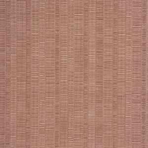 63000W Pleat Stripe Cameo