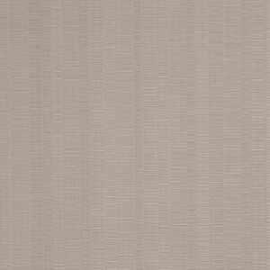 63000W Pleat Stripe Canvas