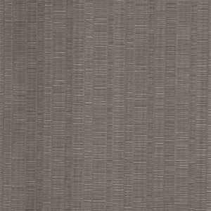63000W Pleat Stripe Alloy