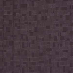 63001W Parallel Violet