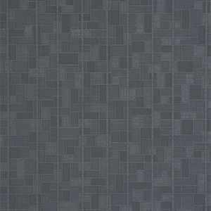 63001W Parallel Slate