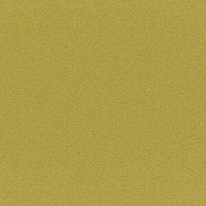 Colmar FR One Chartreuse
