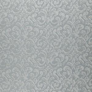 Honfleur FR-One Silver