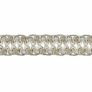 Prosecco Silver Pearl