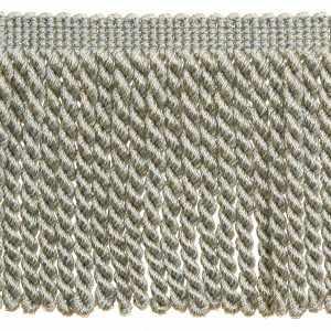 Icon Silver Pearl