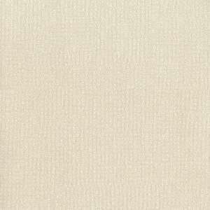 65084W Tallis Papyrus