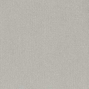 65084W Tallis Cement