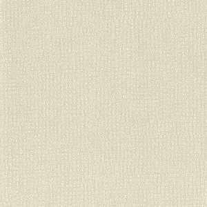 65084W Tallis Cream