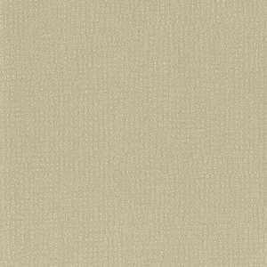 65084W Tallis Sandstone