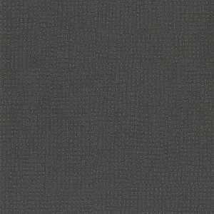 65084W Tallis Charcoal