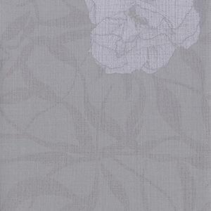 65080W Rohan Flower Iris
