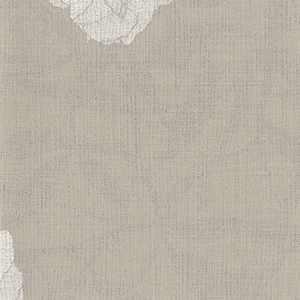 65080W Rohan Flower Almond