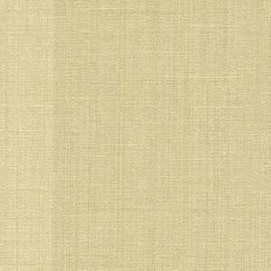65081W Rohan Stripe Desert