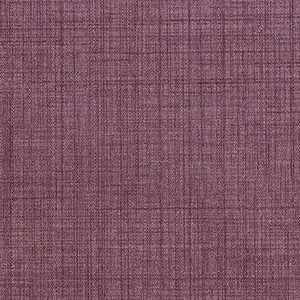 65081W Rohan Stripe Byzantium