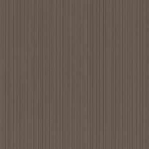 65083W Vegas Cocoa