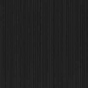 65083W Vegas Obsidian