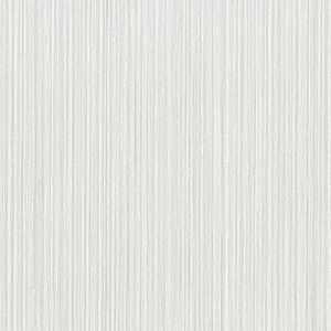 65085W Corduroy Frost