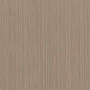 65085W Corduroy Clay