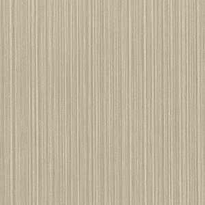 65085W Corduroy Sandstone