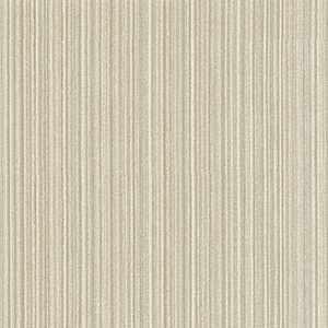 65085W Corduroy Seashell